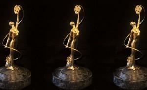 award_statue