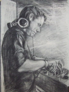 A_dj_Sketch_by_makeupandmayhem