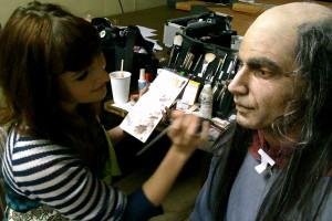 dracula makeup3